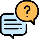 未审已建用地如何进行基数分类转换?